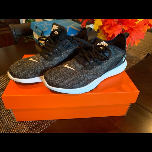 Shoes   Nike Flex Trainer 9   Poshmark